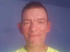 Sanyi76 - 45 éves társkereső fotója