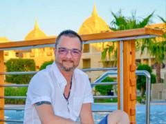 miis - 44 éves társkereső fotója