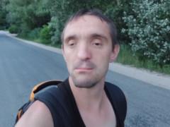 petyus190 - 32 éves társkereső fotója