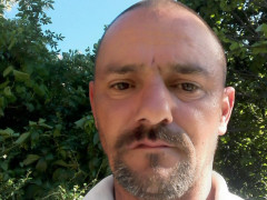 papi42 - 42 éves társkereső fotója