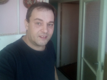 Attila36 36 éves társkereső profilképe