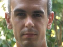 macikaaa - 28 éves társkereső fotója