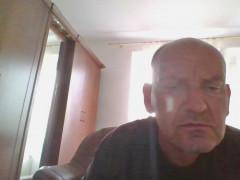 János1982 - 55 éves társkereső fotója