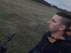 Nyakas - 31 éves társkereső fotója