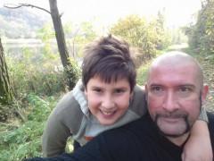 rantan - 46 éves társkereső fotója