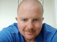 István 32 - 32 éves társkereső fotója