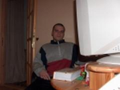 molettérettnöt - 45 éves társkereső fotója