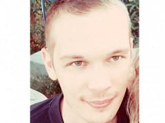 Sósperec6 - 34 éves társkereső fotója