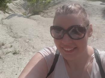 TOoo 26 éves társkereső profilképe