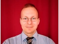 Petyus - 41 éves társkereső fotója