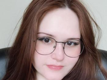 Andrea25 25 éves társkereső profilképe