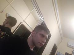 david9696 - 24 éves társkereső fotója