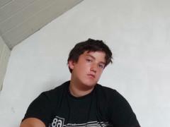 szbarnus - 16 éves társkereső fotója