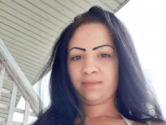 Krisztina111 - 29 éves társkereső fotója