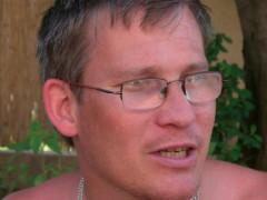 gyuri71 - 50 éves társkereső fotója