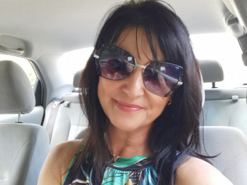 Lilla70 51 éves társkereső profilképe