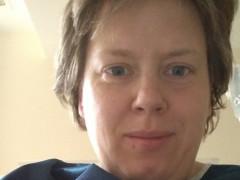 KatyBéci - 38 éves társkereső fotója