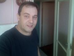 Attila36 - 36 éves társkereső fotója