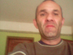 Fülöp Balázs - 45 éves társkereső fotója