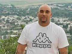 gerizoli - 38 éves társkereső fotója