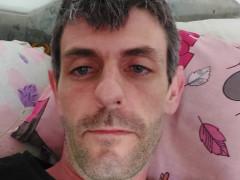 pityesz87 - 34 éves társkereső fotója