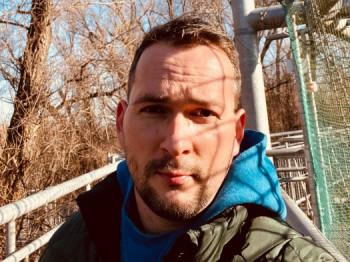 zsolt8484 37 éves társkereső profilképe