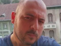 Szabolcs81 - 40 éves társkereső fotója