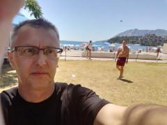 Zsozsoo - 51 éves társkereső fotója