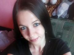 kissanita - 31 éves társkereső fotója