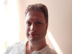 krisz85 - 36 éves társkereső fotója