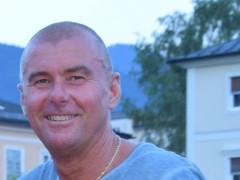 surdakesz68 - 53 éves társkereső fotója