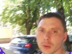 Töki10 - 25 éves társkereső fotója