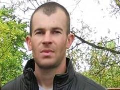 Kanod - 34 éves társkereső fotója
