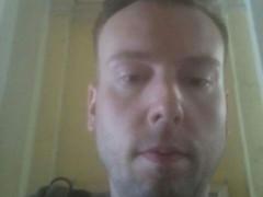 Body - 38 éves társkereső fotója