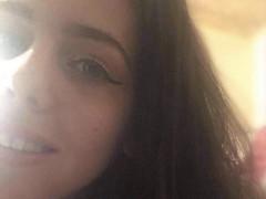 Molly - 20 éves társkereső fotója