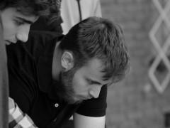 gumiabroncsc - 17 éves társkereső fotója
