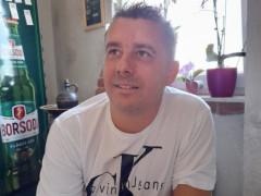 tomzol - 45 éves társkereső fotója