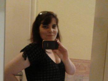 zsebike 44 éves társkereső profilképe