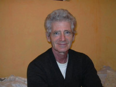 harcsabajusz01 - 71 éves társkereső fotója