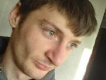 Rideeboy 34 éves társkereső profilképe