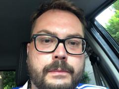 Szabolcs_RM - 33 éves társkereső fotója