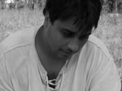 Marthinus - 36 éves társkereső fotója