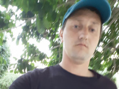 gabi 9 - 27 éves társkereső fotója