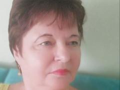 Katica2021 - 61 éves társkereső fotója