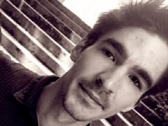 adam0011h - 30 éves társkereső fotója