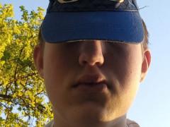 lalig - 16 éves társkereső fotója