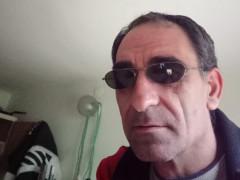 calibra - 48 éves társkereső fotója