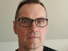 Thomas2021 - 54 éves társkereső fotója