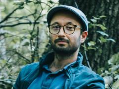 Gábor878 - 34 éves társkereső fotója