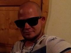 vancsa8924 - 32 éves társkereső fotója